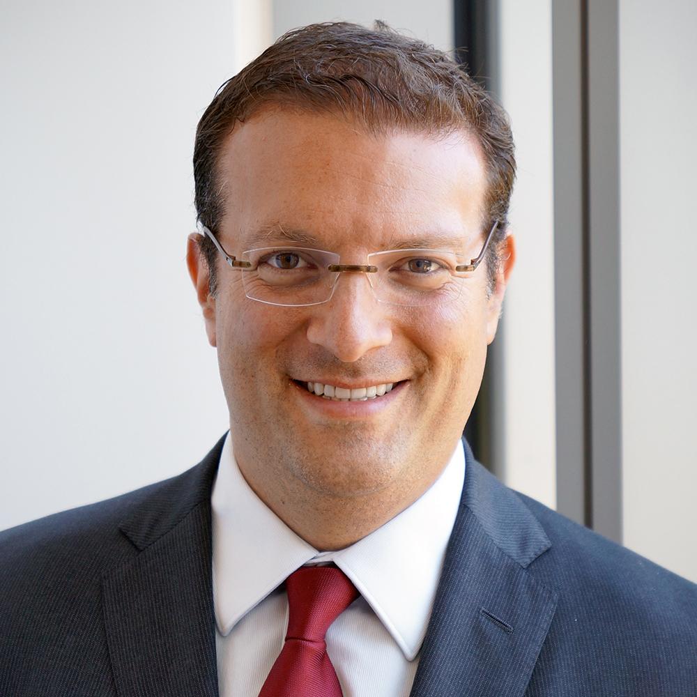 Jeffrey Gelfand, MD