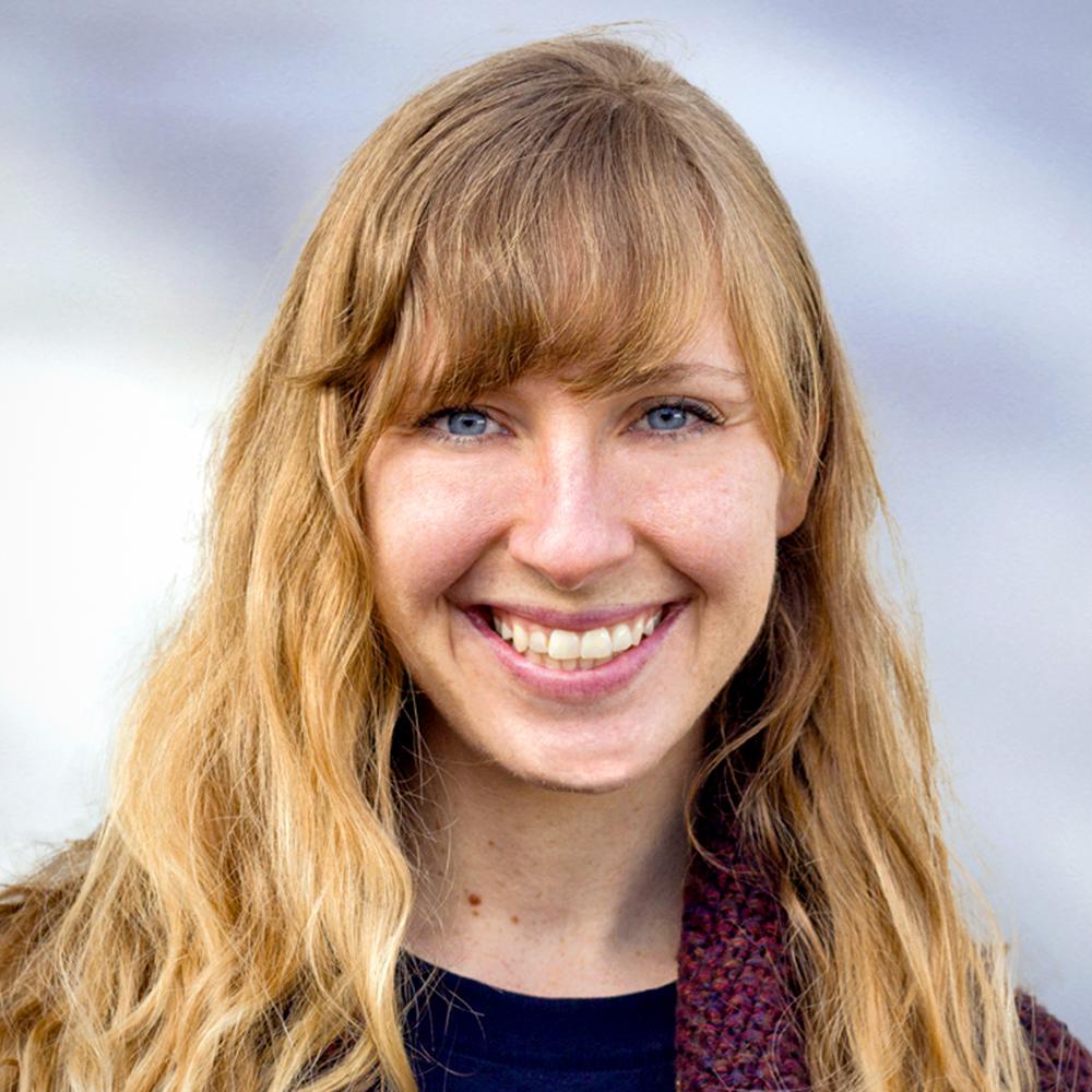 Erica Schleimer